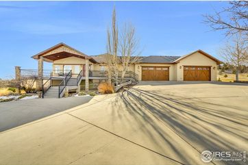 1780 Merlin Lane Windsor, CO 80550 - Image 1