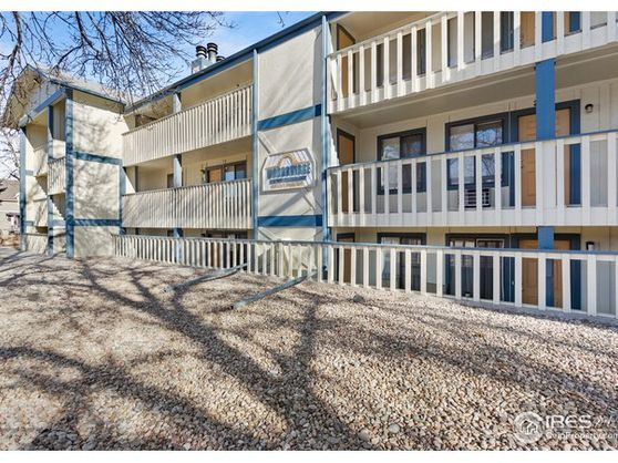 1118 City Park Avenue #226 Fort Collins, CO 80521