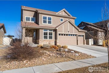 4819 Saddlewood Circle Johnstown, CO 80534 - Image 1