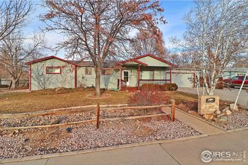 410 25th Ave Ct Greeley, CO 80634 - Image 1