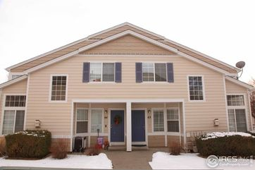 2502 Timberwood Drive #63 Fort Collins, CO 80528 - Image 1