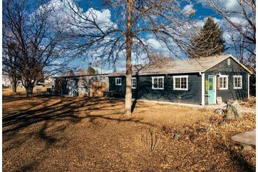 2000 Timberline Lane Fort Collins, CO 80525 - Image 1