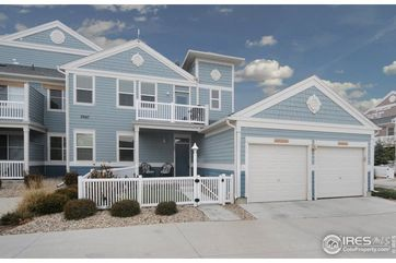 2067 Grays Peak Drive #203 Loveland, CO 80538 - Image 1