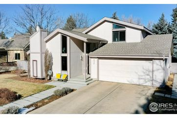 936 Driftwood Drive Fort Collins, CO 80525 - Image 1