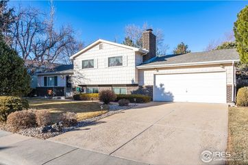 1700 Glenwood Drive Fort Collins, CO 80526 - Image 1