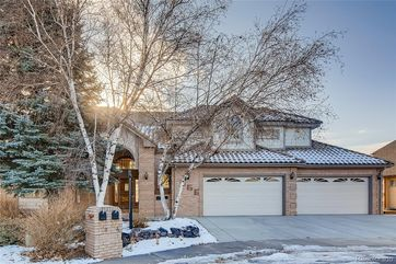 366 Golden Eagle Drive Broomfield, CO 80020 - Image 1