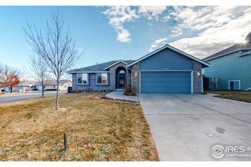 1132 53rd Avenue Greeley, CO 80634 - Image 1