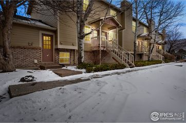 1813 Belmar Drive Fort Collins, CO 80526 - Image 1
