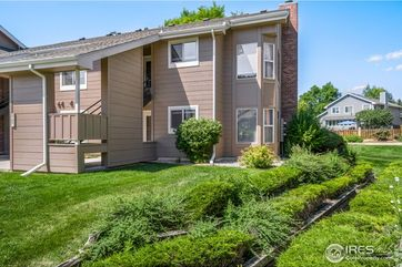3500 Carlton Avenue B-7 Fort Collins, CO 80525 - Image 1