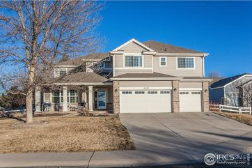 8332 S Louden Crossing Court Fort Collins, CO 80528 - Image 1