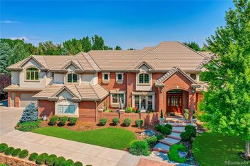7135 S Polo Ridge Drive Littleton, CO 80128 - Image 1