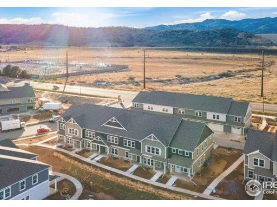 2505 Downs Way 20-1 Fort Collins, CO 80526