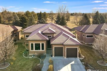 4014 S Lemay Avenue #5 Fort Collins, CO 80525 - Image 1