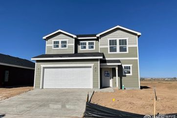 427 Pony Express Trail Ault, CO 80610 - Image 1