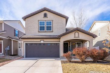 3918 Balsawood Lane Johnstown, CO 80534 - Image 1