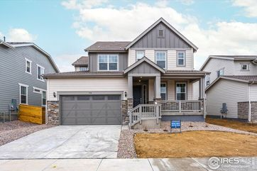 532 Vicot Way Fort Collins, CO 80524 - Image 1