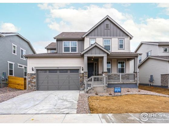 532 Vicot Way Fort Collins, CO 80524