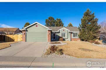 1913 Greenbriar Court Johnstown, CO 80534 - Image 1