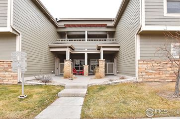 5775 29th Street #1205 Greeley, CO 80634 - Image