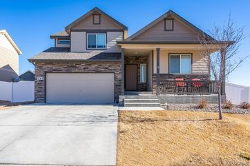 464 Mt Sherman Avenue Severance, CO 80550 - Image 1