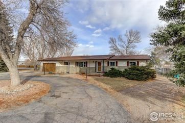 3604 Capitol Drive Fort Collins, CO 80526 - Image 1