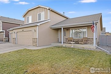 8977 Flaming Arrow Avenue Wellington, CO 80549 - Image 1