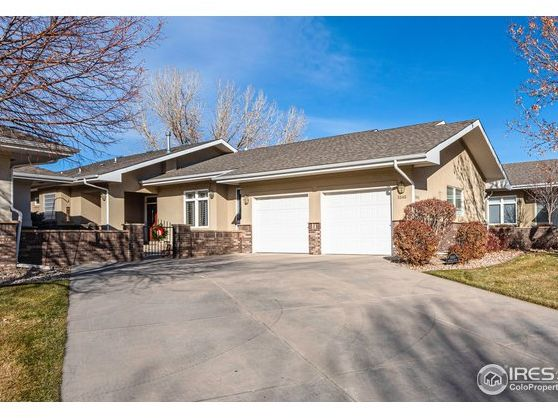 5840 Watson Drive Fort Collins, CO 80528