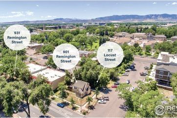 931 Remington Street Fort Collins, CO 80524 - Image 1