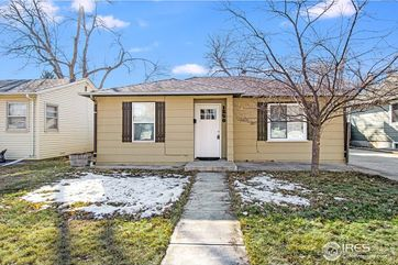 1250 E 4th Street Loveland, CO 80537 - Image 1
