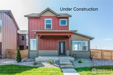 5856 Isabella Avenue Timnath, CO 80547 - Image 1