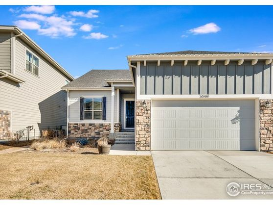 2944 Zephyr Road Fort Collins, CO 80528