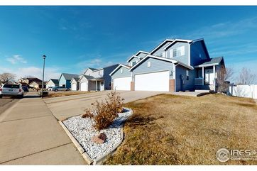 2813 W E Street Greeley, CO 80631 - Image 1