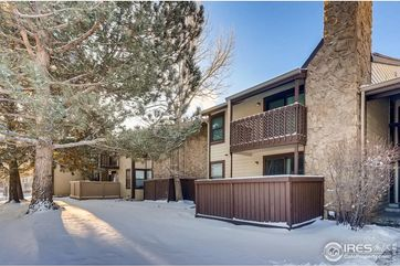7780 W 87th Drive G Arvada, CO 80005 - Image 1