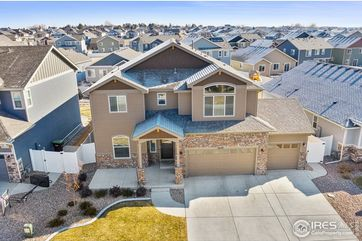 5691 Clarence Drive Windsor, CO 80550 - Image 1