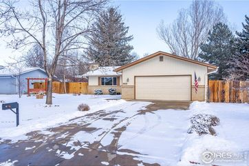 3012 Stanford Road Fort Collins, CO 80525 - Image 1