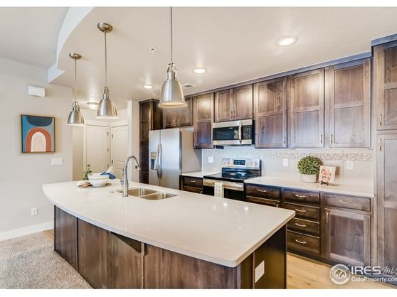 6690 Crystal Downs Drive 2-104 Windsor, CO 80550