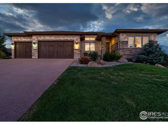 6989 Alister Lane Timnath, CO 80547