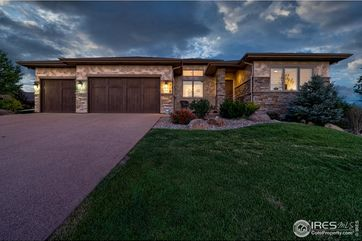 6989 Alister Lane Timnath, CO 80547 - Image 1