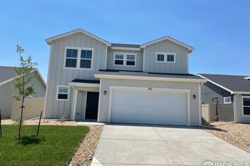 351 Pony Express Trail Ault, CO 80610 - Image 1