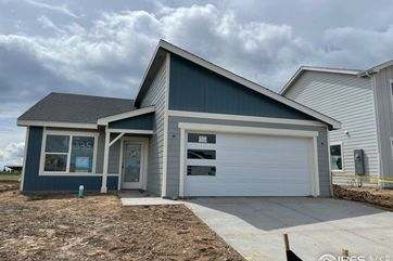 335 Pony Express Trail Ault, CO 80610 - Image 1