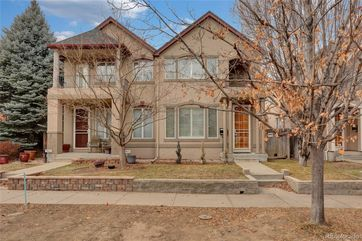 115 S Jackson Street Denver, CO 80209 - Image 1