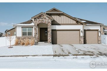 5830 Clarence Drive Windsor, CO 80550 - Image 1