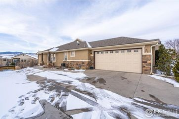 4615 Dusty Sage Drive #1 Fort Collins, CO 80526 - Image 1