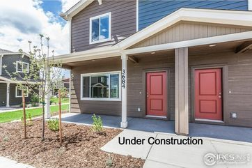 6601 4th St Rd #1 Greeley, CO 80634 - Image 1