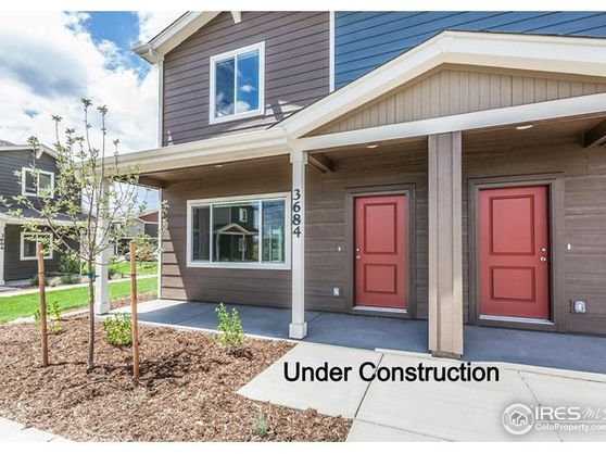 6601 4th St Rd #1 Greeley, CO 80634