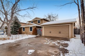2013 Newcastle Court Fort Collins, CO 80526 - Image 1