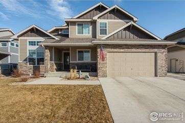 230 Mt Harvard Avenue Severance, CO 80550 - Image 1