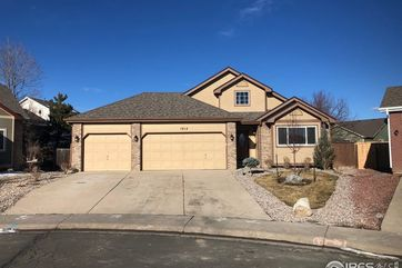 1914 Greengate Drive Fort Collins, CO 80526 - Image 1