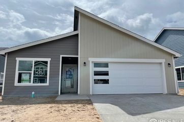 381 Pony Express Trail Ault, CO 80610 - Image