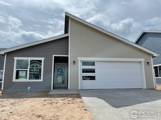381 Pony Express Trail Ault, CO 80610